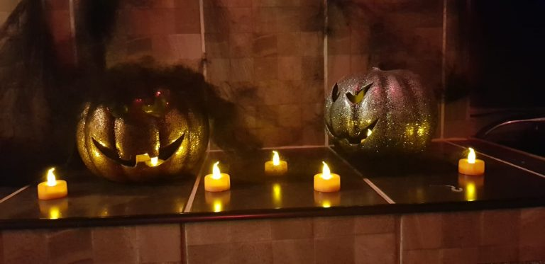 Halloween 4 (1)